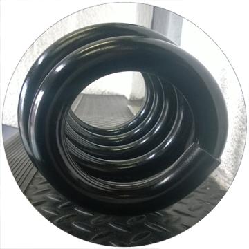 Espiral1