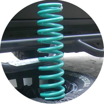 Espiralesredonda2